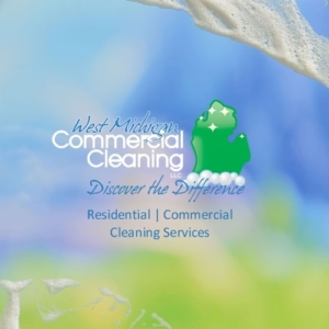 West Michigan Commercial Cleaning Services - WMCcleaning.com