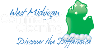 West Michigan Commercial Cleaning